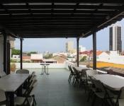 Hotel Villa Colonial (11)