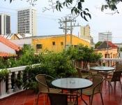 Hotel Villa Colonial (12)