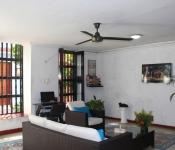Hotel Villa Colonial (13)