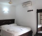 Hotel Villa Colonial (14)