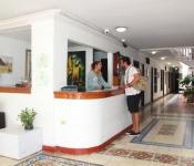 Hotel Villa Colonial (15)