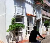 Hotel Villa Colonial (18)