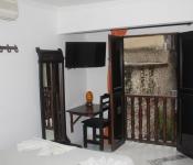 Hotel Villa Colonial (19)