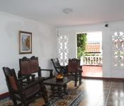 Hotel Villa Colonial (23)