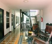Hotel Villa Colonial (24)