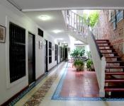 Hotel Villa Colonial (26)