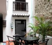 Hotel Villa Colonial (27)
