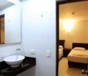Hotel Villa Colonial (28)