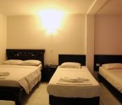 Hotel Villa Colonial (29)