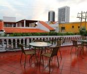 Hotel Villa Colonial (30)