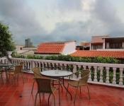 Hotel Villa Colonial (31)