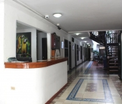 Hotel Villa Colonial (8)