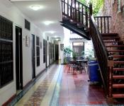 Hotel Villa Colonial (9)