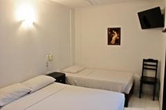 Hotel Villa Colonial (2)
