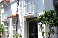 Hotel Villa Colonial (20)