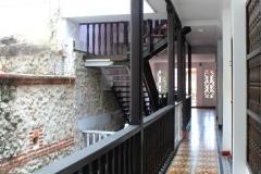 Hotel Villa Colonial (21)