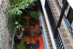 Hotel Villa Colonial (22)