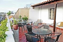 Hotel Villa Colonial (4)
