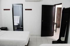 Hotel Villa Colonial (5)
