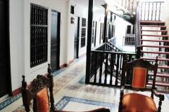 Hotel Villa Colonial (6)