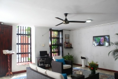 Hotel Villa Colonial (7)
